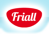 Friall_png